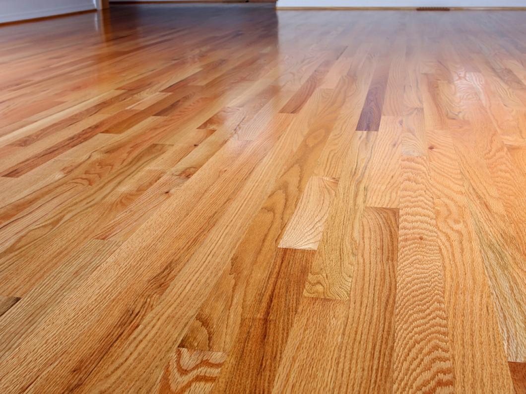 Floor Installation Repairs Charlotte Nc 704 Flooring