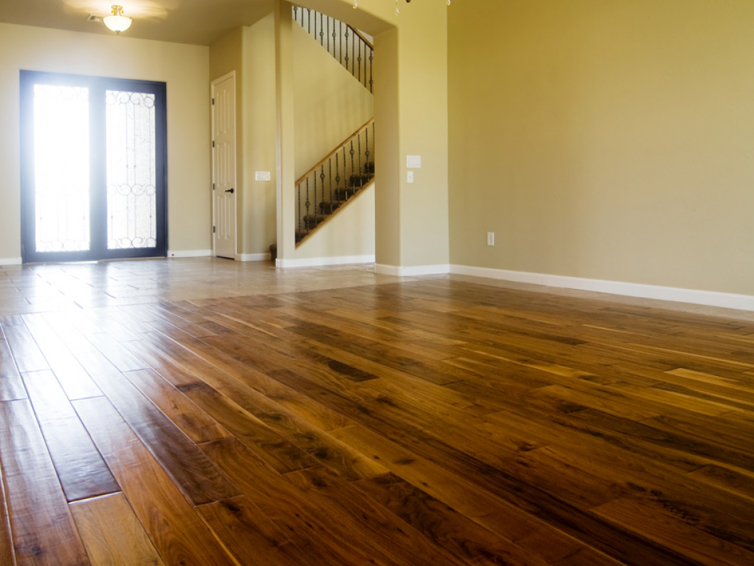 704 Flooring | Flooring Contractor in Charlotte, NC